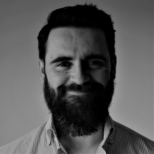 Andre Malheiro BIM Consultant