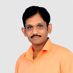 Gopi Software Developer