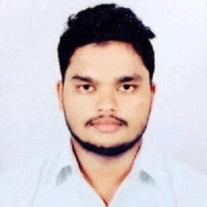 Sanjeev Kumar BIM Modeler