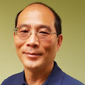 Fabio Sato DiRoots Adviser